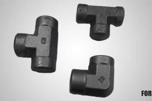 forging-parts4-300x200